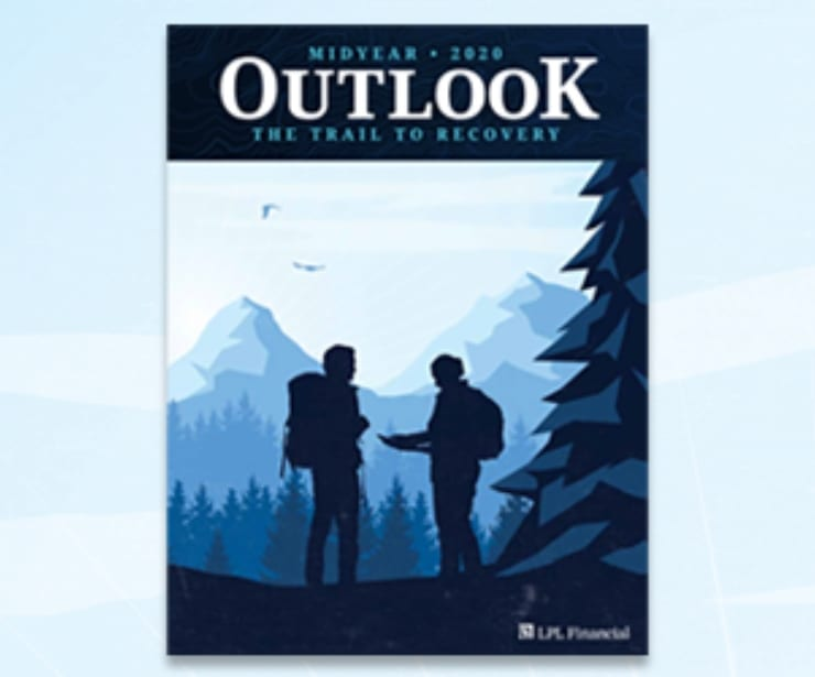 Midyear Outlook 2020: The Trail to Recovery